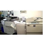 fotocopie linea copia copisteria pavia