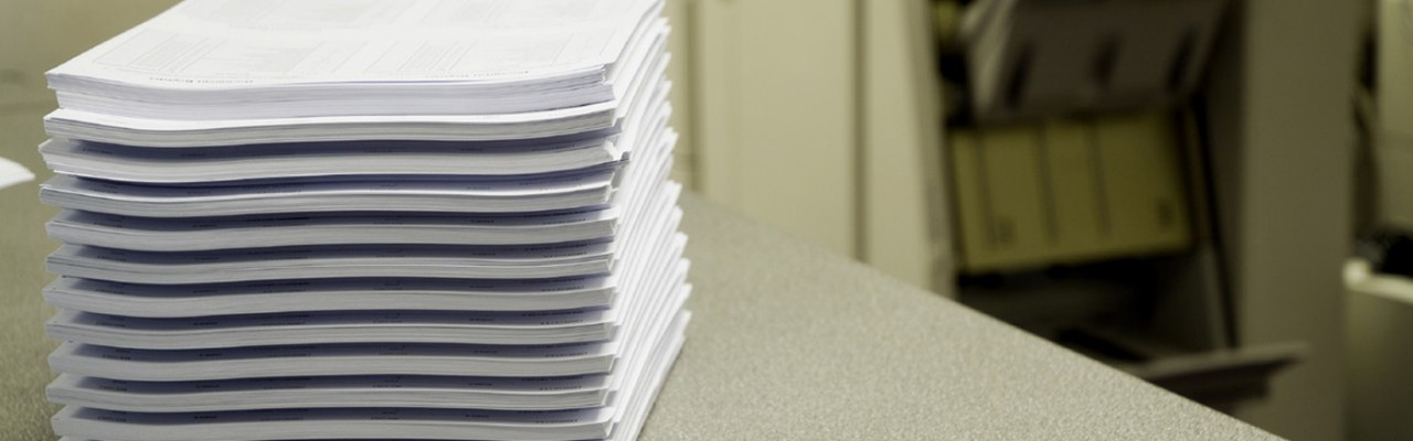 linea copia pavia fotocopie