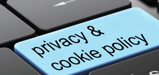 cookie privacy linea copia copisteria pavia