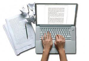 memorizzazione testi pavia linea copia